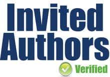 invited-authors