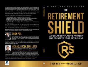 retirement-shield